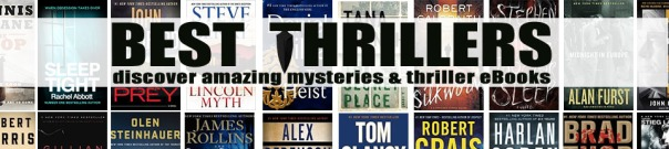Best-Thrillers-960-site-cover
