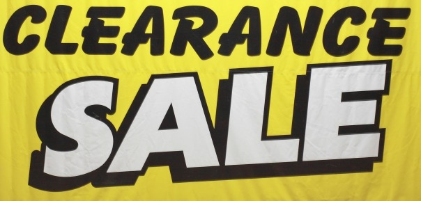 clearance-sale-sign